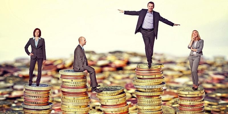 Есть, чем отдавать?: Воронежские бизнесмены за первые пять месяцев 2018 г. набрали кредитов на 125,5 млрд руб.