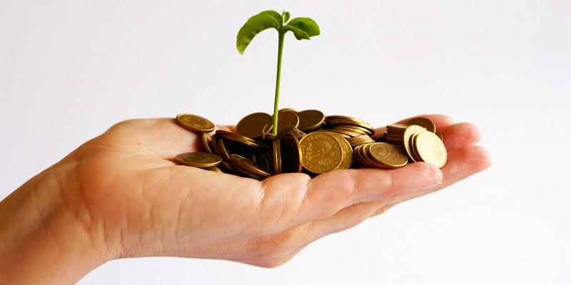 От небольшим – по-крупному: Областные власти хотят 20 млрд руб. инвестиций от малого бизнеса