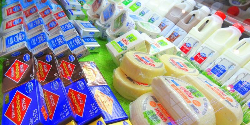 Уберечь от подделки: Игроки воронежского молочного рынка сомневаются в защите от фальсификата с помощью федеральных новаций