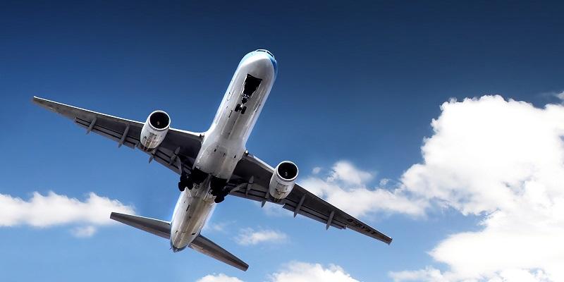 Отлетались: Воронежцы стали меньше отдыхать в Крыму и Сочи из-за роста цен на авиабилеты