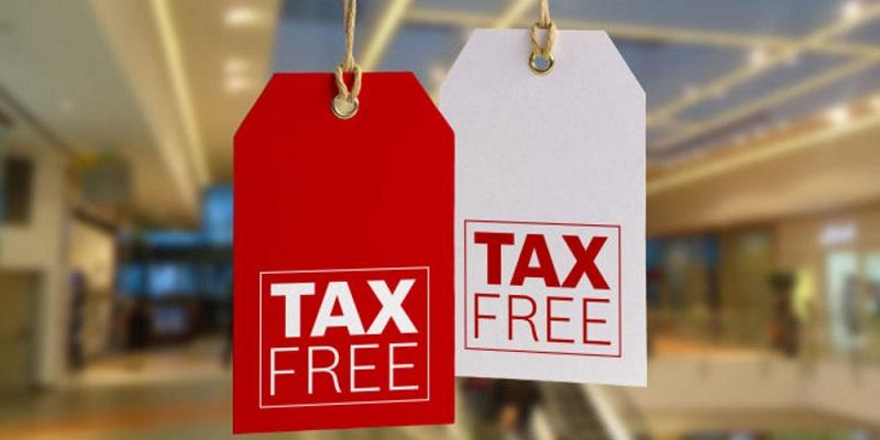 Приезжайте, возвращайте!: В Воронежской области могут ввести зону Tax Free