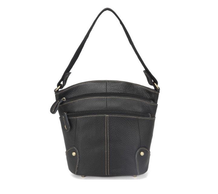 Где купить качественные сумки и рюкзаки