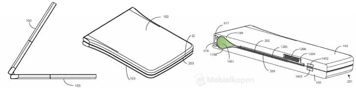 Популярная раскладушка Motorola RAZR может возродиться