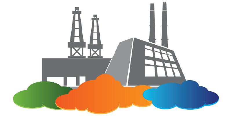 Помогите уж!: К развитию Воронежа подтянут промышленные предприятия
