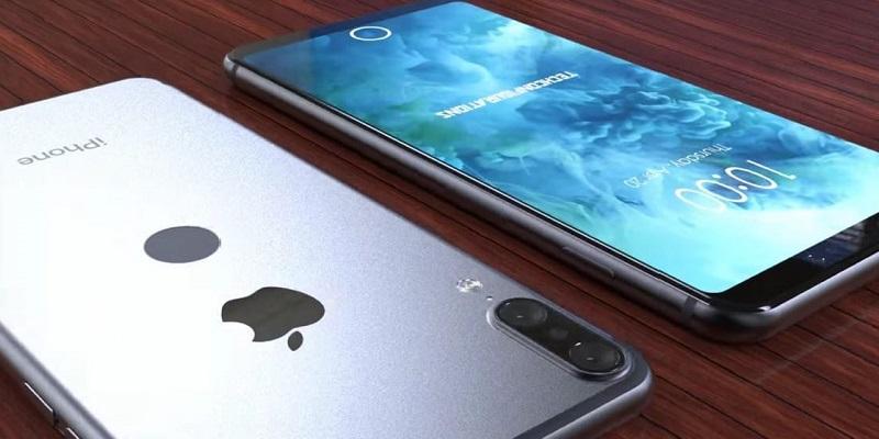 И кризис не помеха!: В первом полугодии 2018 г. воронежцы потратили на смартфоны 1,8 млрд руб.