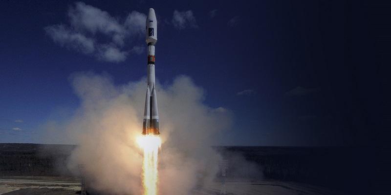 Сольют и кооперируют: Воронежские «космические» предприятия завяжут на местных компаниях