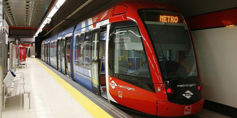 Дело за инвестором: Предварительная стоимость создания «легкого метро» в Воронеже составит около 45 млрд руб.