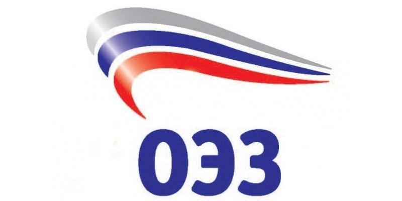 Мечты сбываются?: Правительство РФ может согласовать создание особой экономзоны в Воронежской области к середине августа