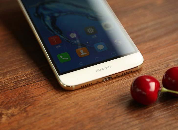 Лучшие модели Xiaomi и не только в магазине Banggood от ,87!