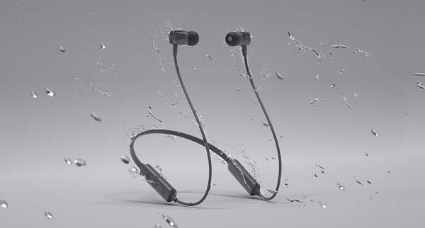 Представлена Meizu EP52 Lite - беспроводная гарнитура за
