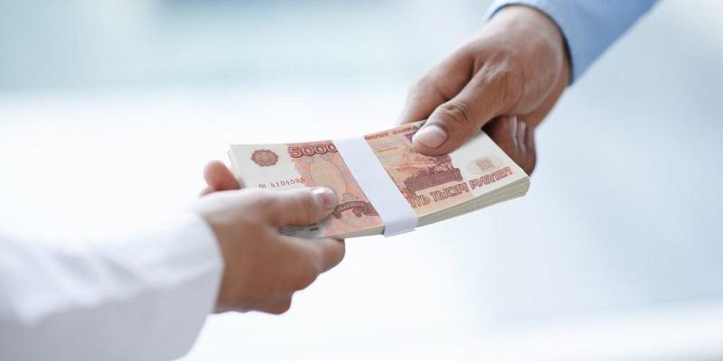 Ни в чем себе не отказывайте!: Средний размер потребкредита в Воронежской области вырос на 44%