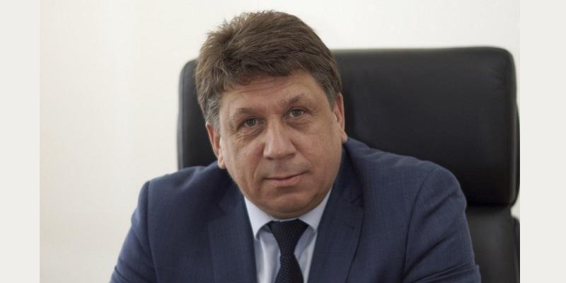 На вылет?: СМИ предрекли отставку директора Воронежского авиазавода
