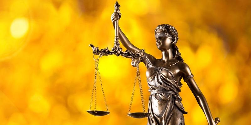 Приезжайте к нам судиться!: В Воронеже открылось отделение Международного коммерческого арбитражного суда