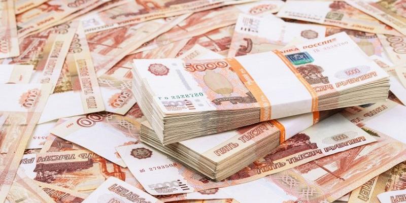 Не берут и отдают: Воронежский бизнес уменьшил долги по кредитам до 302,1 млрд руб.