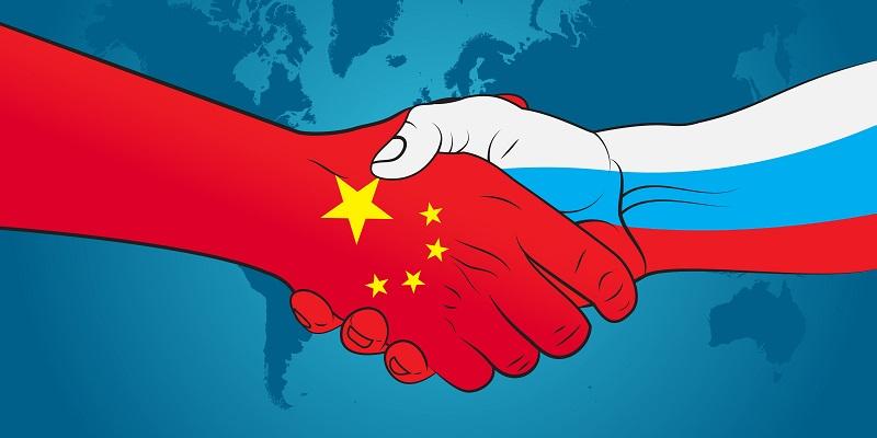 Привет из Поднебесной: Китайские инвесторы могут заняться энергосбережением в Воронежской области