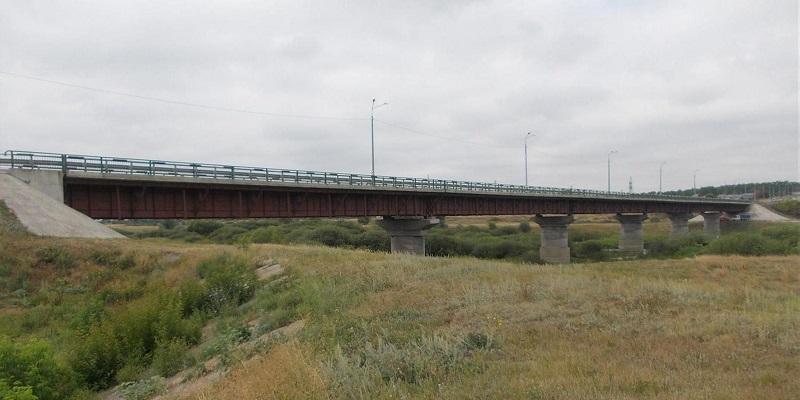 Как и ожидалось: В Воронеже суд признал банкротом скандального подрядчика моста через р. Хопер