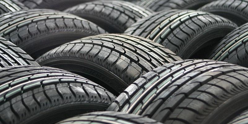 Широкий жест: Pirelli вложит в расширение Воронежского шинного завода 100 млн евро
