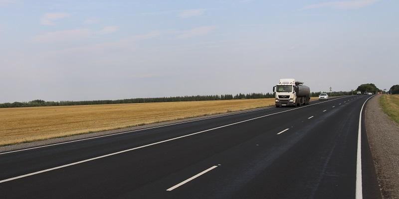 Лосево им мало?: В Воронежской области строительством дороги в обход Боброва займется «Трансстроймеханизация»