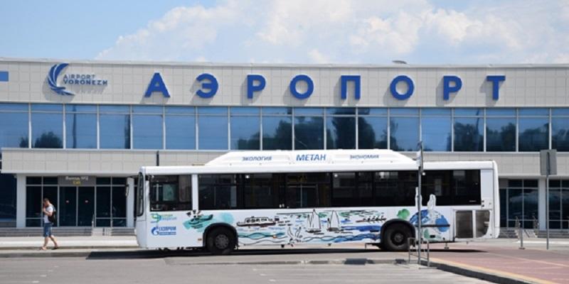 Для тех, кому не спится: Авиакомпания S7 открыла еще один рейс на маршруте «Москва – Воронеж»