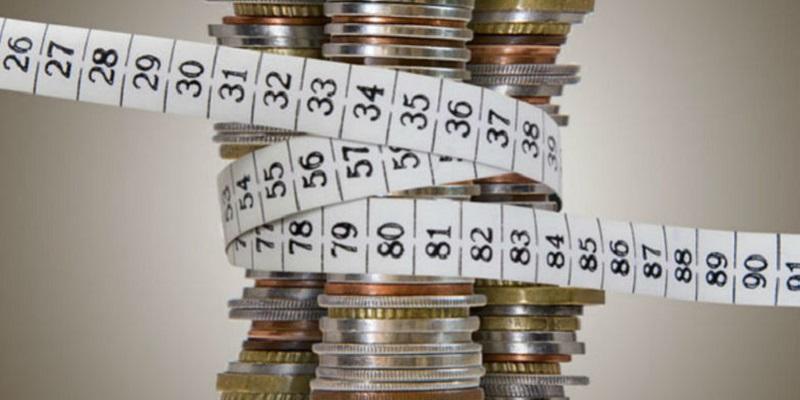 Чего уж скромничать!: Власти Воронежской области рассчитывают привлечь из федерального бюджета 83 млрд руб. за пять лет