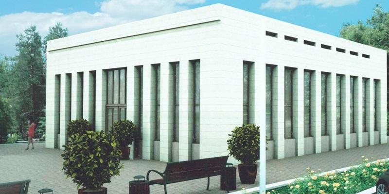 Банк – в помощь: ВТБ займет «Воронежскому похоронному бюро» 100 млн на строительство крематория