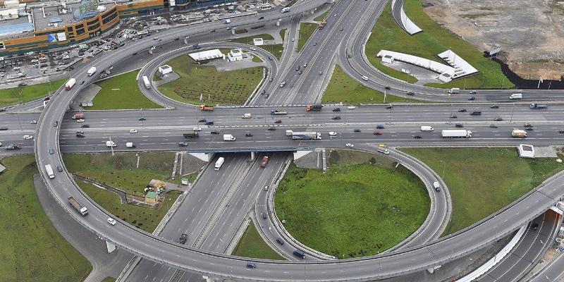 Управятся за год?: На новую схему организации дорожного движения в Воронеже потратят до 28,9 млн руб.