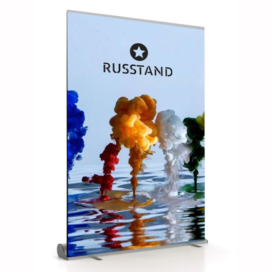 RUSSTAND