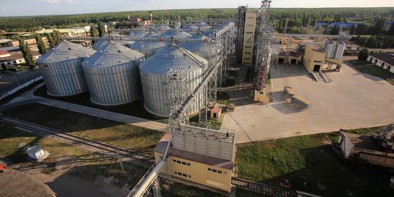Уходим вглубь:  «МИнБанк» проинвестирует в Воронежской области уникальное перерабатывающее производство