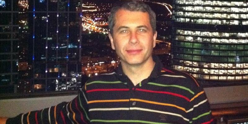 «СоДействие» несостоятельности: К воронежскому бизнесмену Олегу Малышеву подан банкротный иск