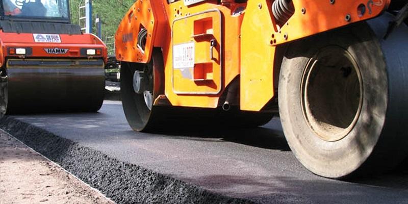 Теперь – без пересмотров?: До конкурса на строительство дороги в обход Боброва в Воронежской области допустили две компании