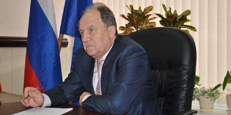 И мандат не помог: Депутата Воронежской гордумы оштрафовали за игнорирование требований прокурора