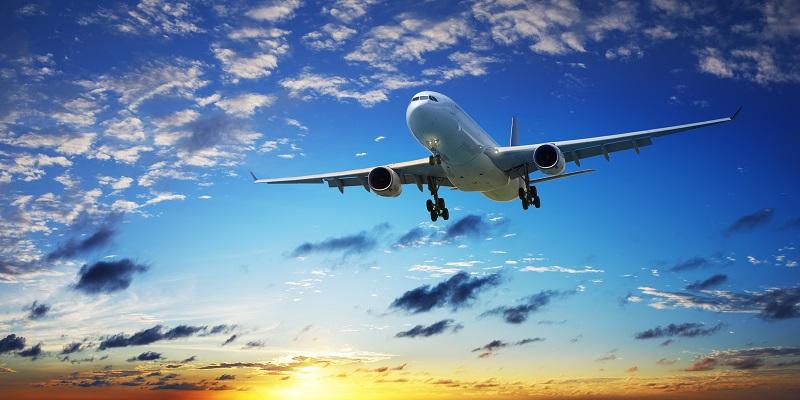 А мы пойдем на север?: Из Воронежа могут пустить самолеты в Норильск