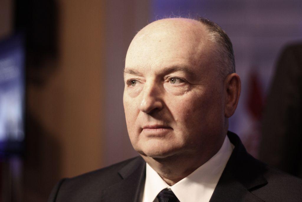 Вячеслав Владимирович Кантор - герой нашего времени