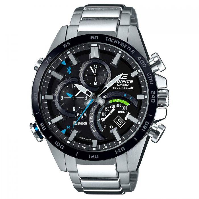 Купить часы Casio