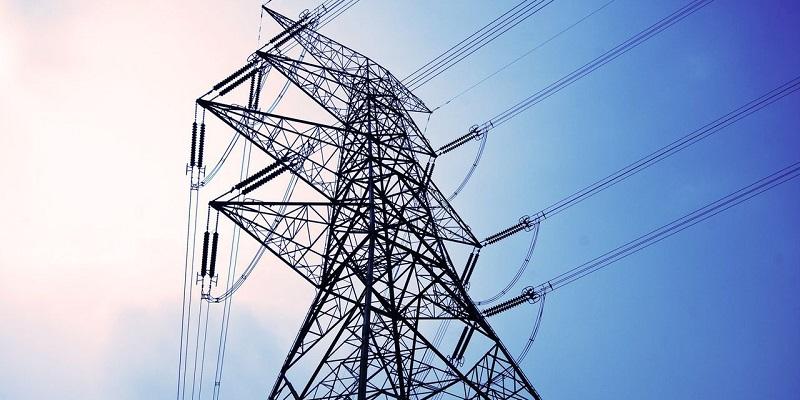 По второму кругу: Акции «Воронежской горэлектросети» разрешили продать за 1,53 млрд руб.