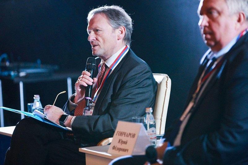 Не диалог, а партнерство: Какого взаимодействия ждет воронежский бизнес от власти?