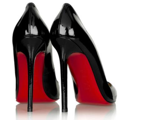 Обувь от интернет-магазина  Botforty-msk.ru