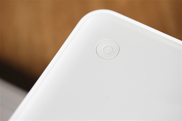 Компания Xiaomi выпустила компактный фотопринтер за