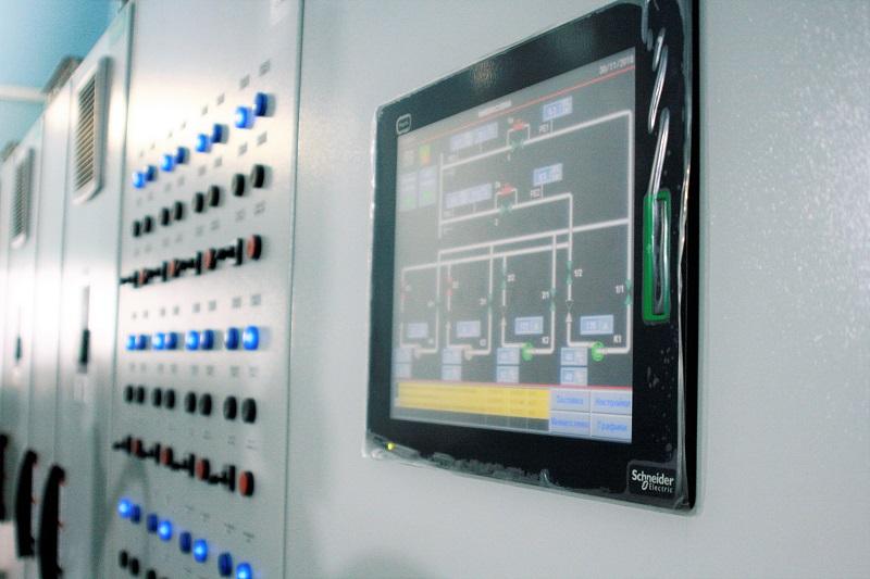 Операция «Модернизация»: Воронежу «прописали» обновление систем теплоснабжения