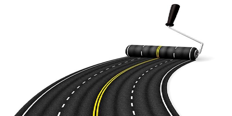 Все для новостроек?: В Воронеже определился проектировщик дорог в микрорайоне Боровое