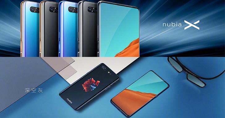 Huawei P20 Pro – самый революционный китайский смартфон 2018 года