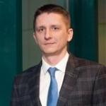 Надежный тыл: У Председателя Центрально-Черноземного банка ПАО Сбербанк – новые заместители