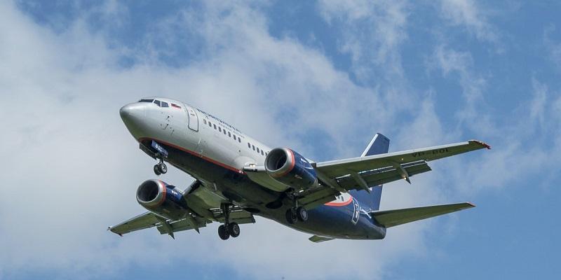 Выбирай – не хочу: Летом из Воронежа на юг можно будет улететь рейсами пяти авиакомпаний