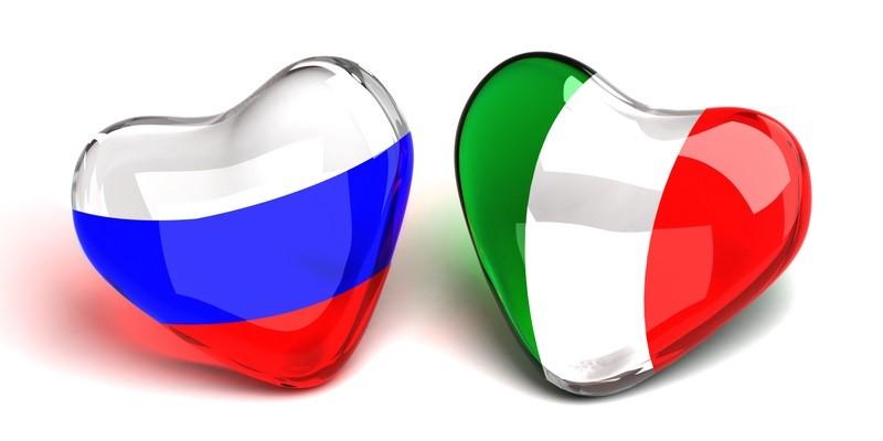 И санкции – по боку: В Воронеже пройдет российско-итальянский бизнес-форум