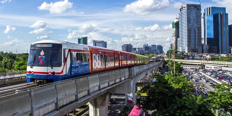 Из двух зол…: Для Воронежа разработали еще один проект строительства метро