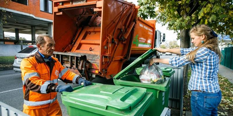 Взор – на столицу: Воронежский бизнесмен Вадим Ишутин может возглавить федерального мусорного оператора