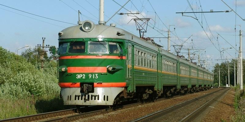 Намутили: С воронежского правительства «выбивают» около 180 млн руб. за льготные цены на проезд в электричках