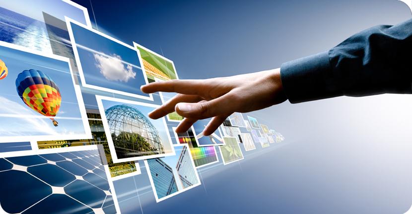 Консультация, техподдержка и продвижение сайтов