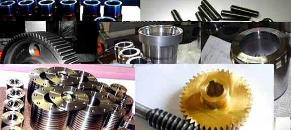 Производственная компания 3D GURU