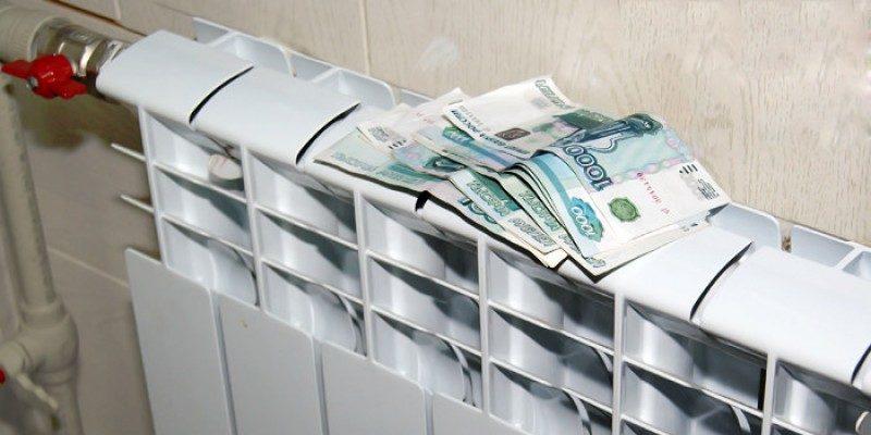 Снова с конфликтом?: В число проблемных должников структуры «Газпрома» в Воронеже вошла «Теплосеть»